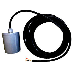 Float switch