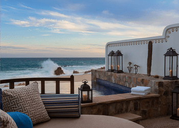 https://caborealestateservices.com/ How to Have the Perfect Vacation in Cabo