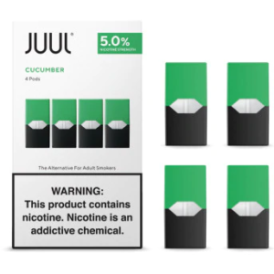 Juul Pods Near me