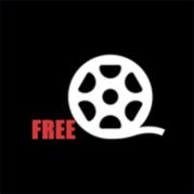 free-putlockers.com