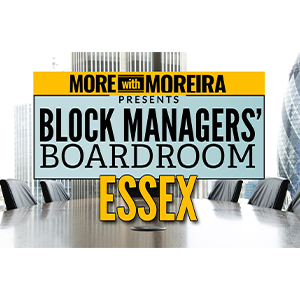 Block Management specialists of Strangford Management in London provide an efficient and simplified approach.