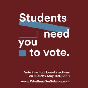 https://www.derealtygroup.com/ Best Schools in the Appoquinimink School District