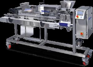 Kangbeite Food Packaging Machinery